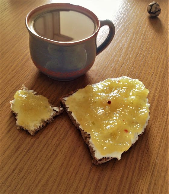 παράξενο πιρούνι, paraxeno pirouni, the odd fork, odd fork, breakfast, το καλύτερο πρωινό