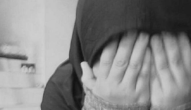Jika Muslimah sudah Tidak Memiliki Rasa Malu lagi