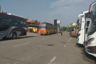 inter-state-bus-entry-ban-jharkhand