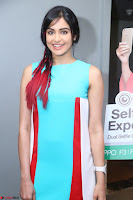 Adah Sharma Trendy Look at the Launch of OPPO New Selfie Camera F3 ~  Exclusive 019.JPG