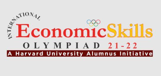 International Economic Skills Olympiad(IESO)