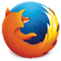 Download Free Firefox (Mozilla Firefox) Browser Latest Version APK