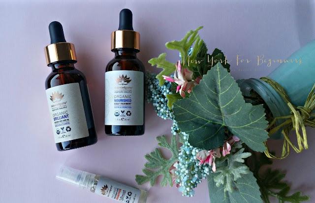 balancedguru hair oil and scalp organic oil