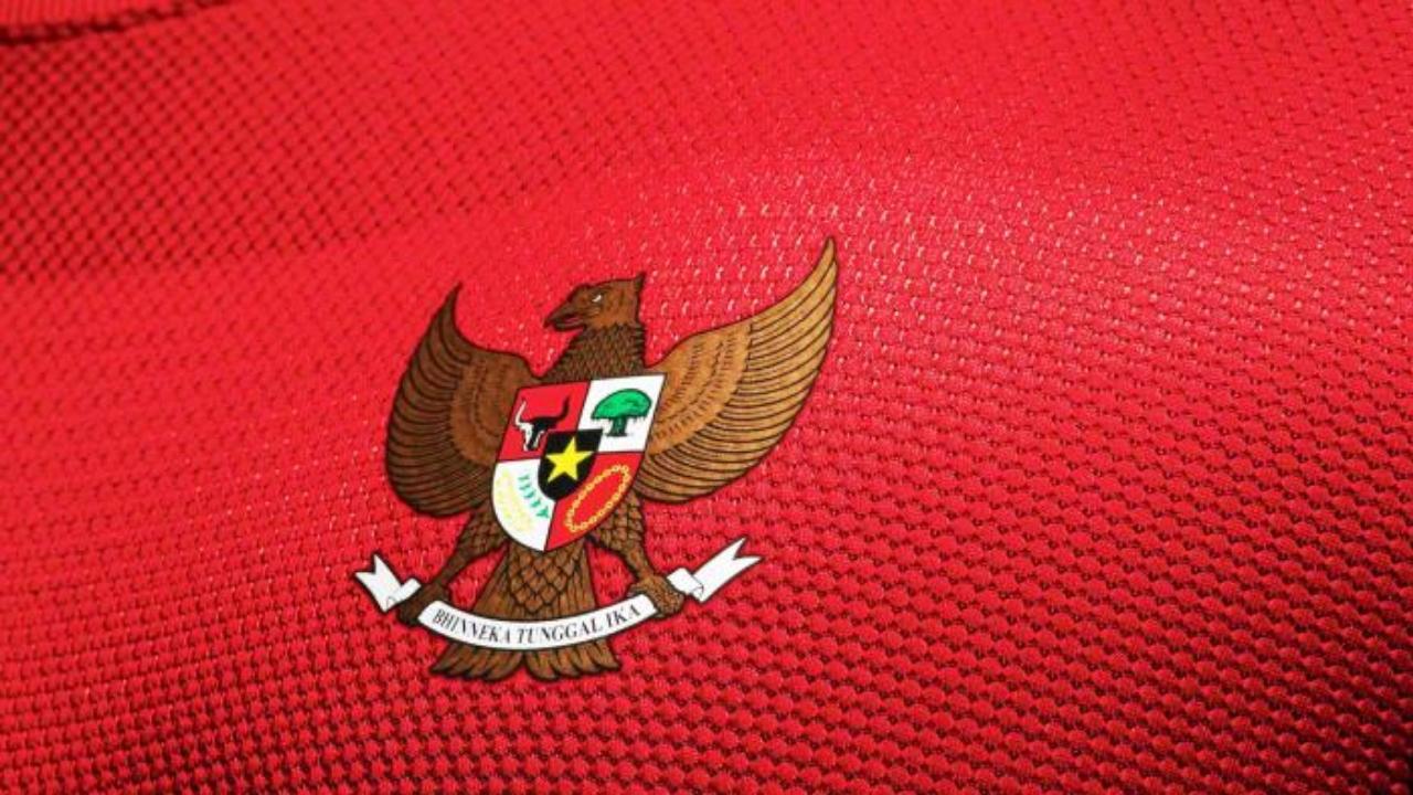 Jadwal Indonesia di Piala AFF U-19 2019