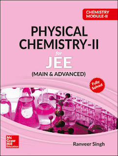 [PDF] DOWNLOAD McGRAW HILL CHEMISTRY COMPLETE STUDY MATERIAL.