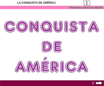 http://cplosangeles.juntaextremadura.net/web/quinto_curso/sociales_5/conquista_america_5/conquista_america_5.html