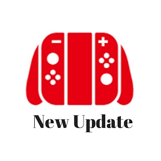 Update The Nintendo Switch Online Application