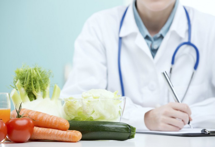 10 Essential Rules of Good Health