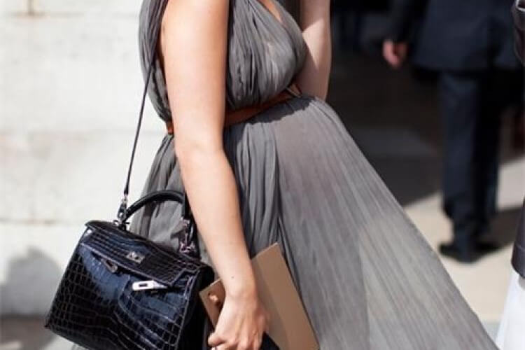 7 tips to coordinate beautiful rhythm for pregnant women