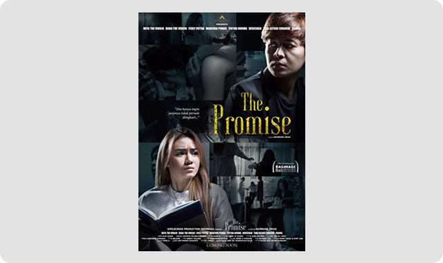 https://www.tujuweb.xyz/2019/05/download-film-the-promise-full-movie.html