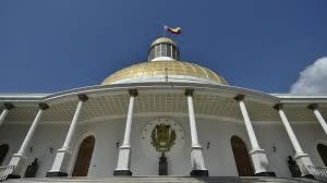 Juan Guaidó, reiteró este domingo 3-E que instalará un nuevo periodo de sesiones el  5 de enero