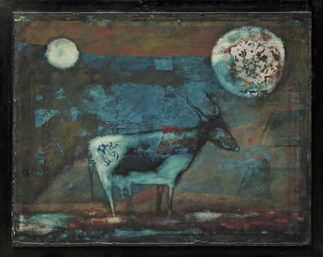 Henry Musiałowicz - Contemporary Polish Art