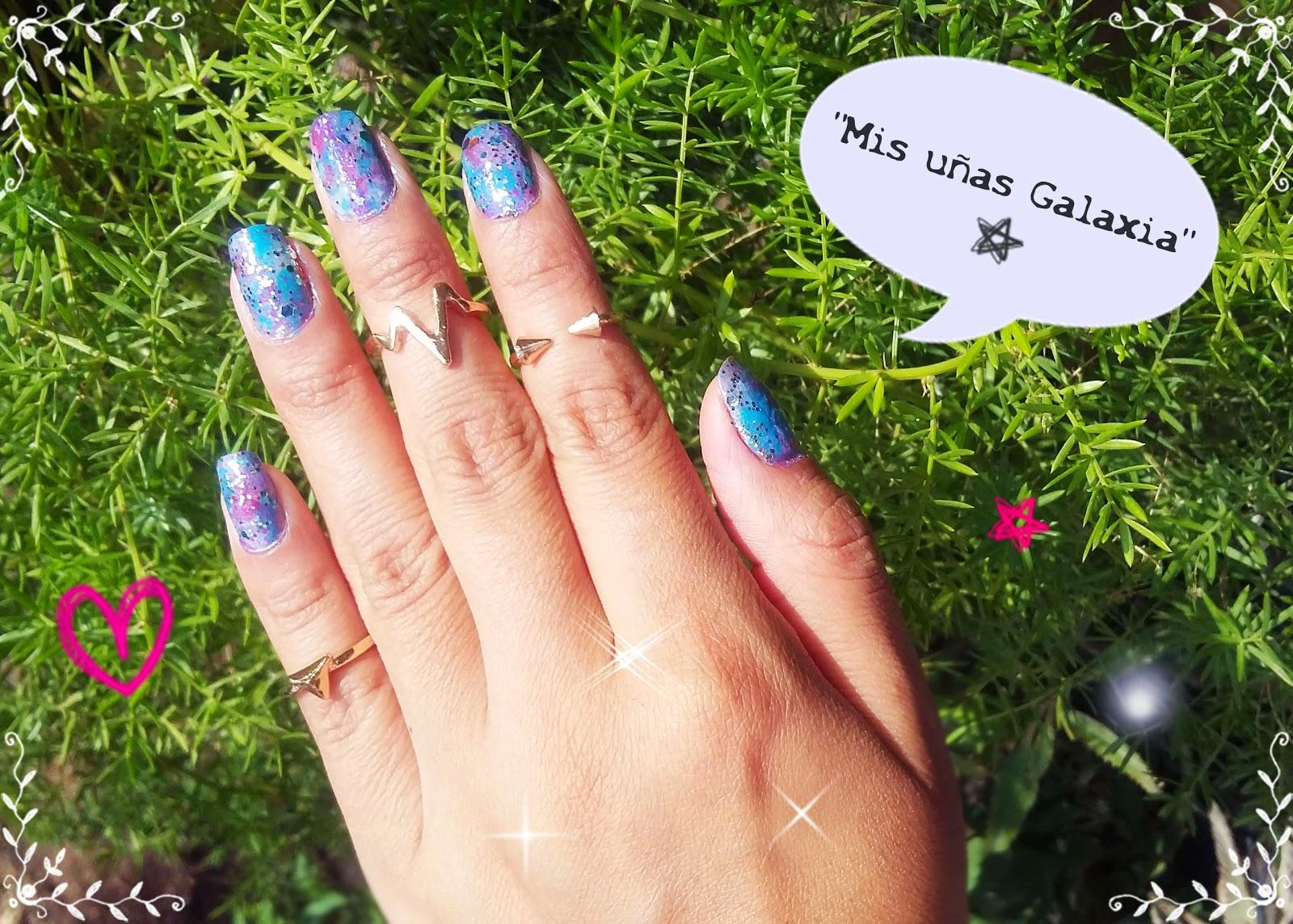 Magnífico Uñas De Imágenes 2015 Embellecimiento - Ideas de Pintar de ...