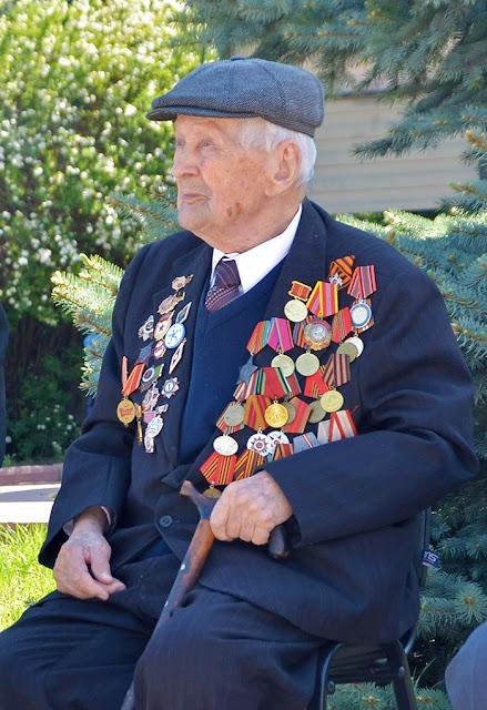 Дмитрий Захарович Кожухарёв