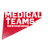 7 Job Opportunities at Medical Teams International, Pharmaceutical Technicians