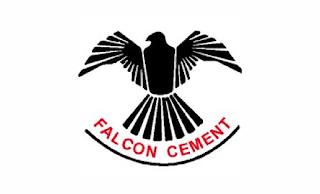Attock Cement Pakistan Ltd Jobs Boiler Certified Welder