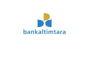 Lowongan Kerja Terbaru Bank Kaltim Kaltara Bulan Februari 2020