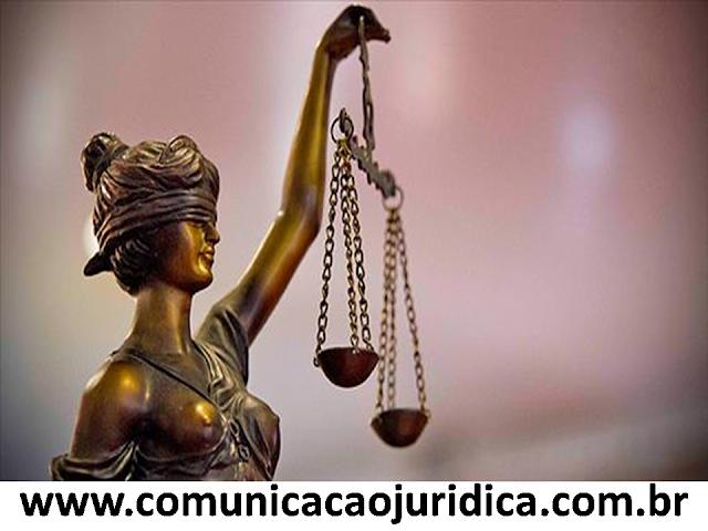 Banco do Brasil: Recurso apresentado antes da publicação da decisão é intempestivo