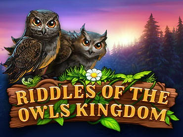 تحميل لعبة Riddles of the Owls Kingdom