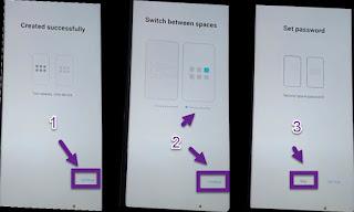 Cara Remove FRP Bypass Xiaomi Poco F2 Pro