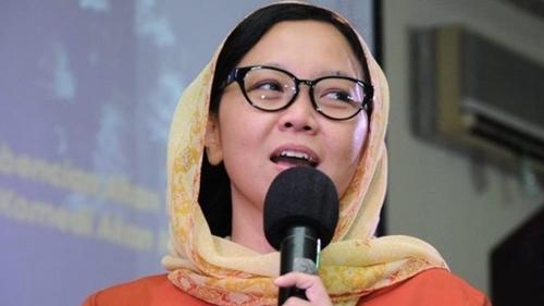 Dukung Menag, Gusdurian Minta Setop Diskriminasi Agama Baha'i
