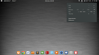 icon tema keren ubuntu linux mint