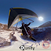 Cara Memberi Efek Gravitasi Dan Tabrakan Objek Karakter Pada Game Di Unity 3D