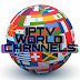 IPTV World Mix 3000+ Live Tv Channels rtmp playlist iptv m3u Links