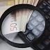 محورية المال: كيف نواجه محورية المال في حياتنا في أربع خطوات