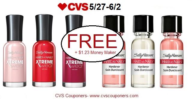 http://www.cvscouponers.com/2018/05/free-123-money-maker-for-select-sally.html