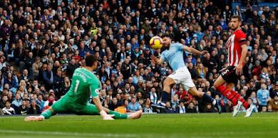 مشاهدة مباراة مانشستر سيتي وساوثهامبتون بث مباشر اليوم 29-10-2019 في كأس الرابطة الانجليزية
