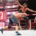 WWE: Resultados de Monday Night RAW 19 de febrero de 2018