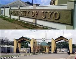 UNIUYO- Aptitude Test Past Questions & Answers for all Subjects (Download Free)