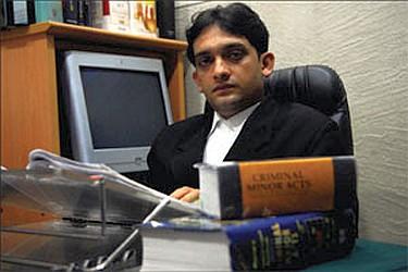 shahid-azmi-adv