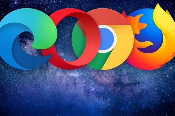 أفضل متصفح إنترنت على الإطلاق - الأسرع والأكثر أمانًا للاتصال بالإنترنت