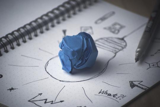 La AVI respalda el desarrollo de 14 prototipos y proyectos piloto y financia cuatro unidades de innovación en centros de investigación