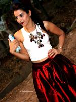 http://www.stylishbynature.com/2015/03/marsala-fashion-style-pantone-color-of.html