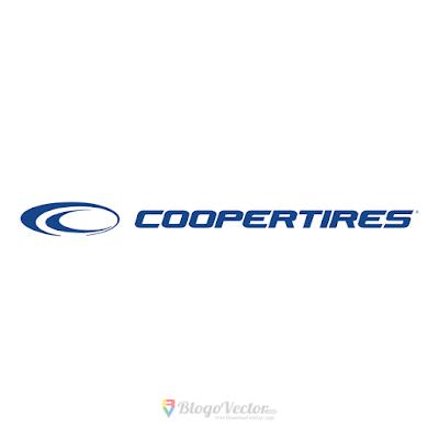 Cooper Tire Logo Vector