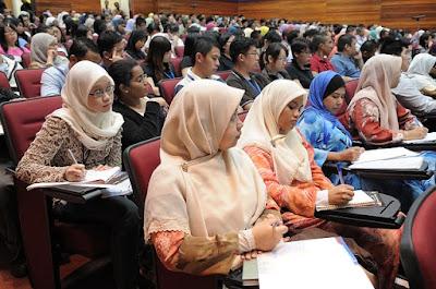 syarat student exchange luar negeri