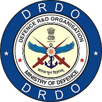 DRDO RAC Recruitment