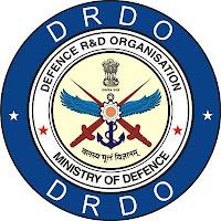 DRDO RAC Recruitment