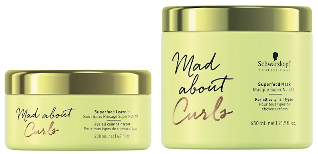 madabout-curls-superfood-gama