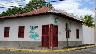 Alcohol for Costa Rica alcoholics