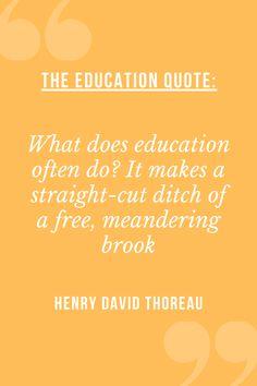 Education%2BQuotes%2B%2528659%2529