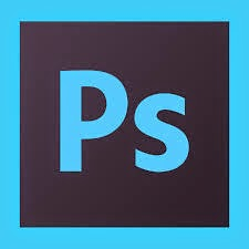 Adobe Photoshop CC 14.2.1 Final Updated