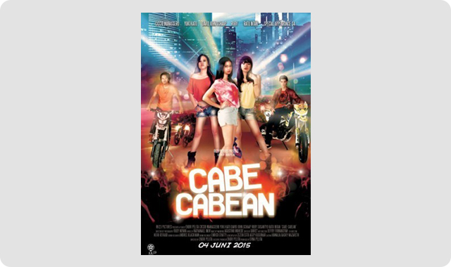 https://www.tujuweb.xyz/2019/06/download-film-cabe-cabean-full-movie.html