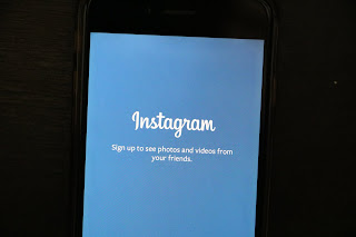 Cara Memperbaiki Video Instagram Tidak Dapat Diputar Dengan Mudah