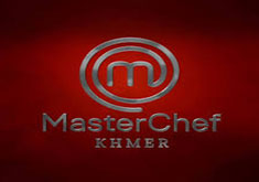 Masterchef Khmer [16ep]