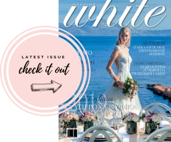 White Wedding Magazine Latest Issue