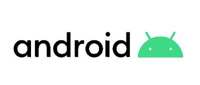 https://www.mauilmu.com/2020/10/daftar-versi-android.html